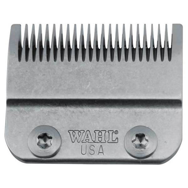 Wahl Pro Series Hairdressing Blade