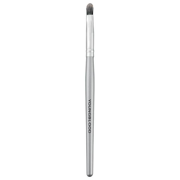 Youngblood Luxurious Definer Brush