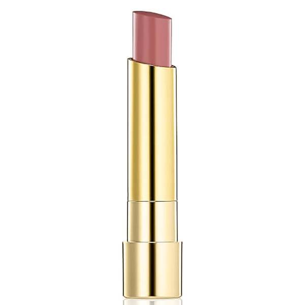 Stila Color Balm Lipstick 3g (Various Shades)