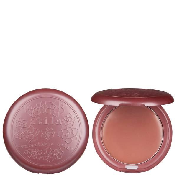 Stila Convertible Color Dual Lip and Cheek Cream - Magnolia 4.25g