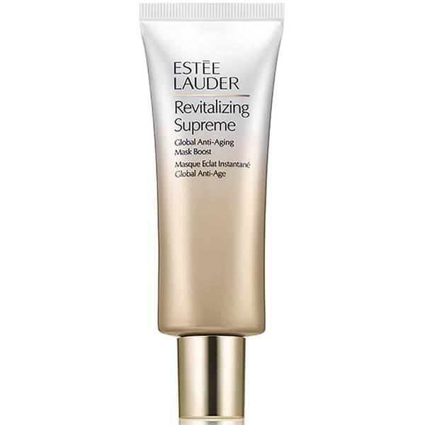 Estée Lauder Revitalising Supreme Global Anti-Aging Mask Boost 75ml