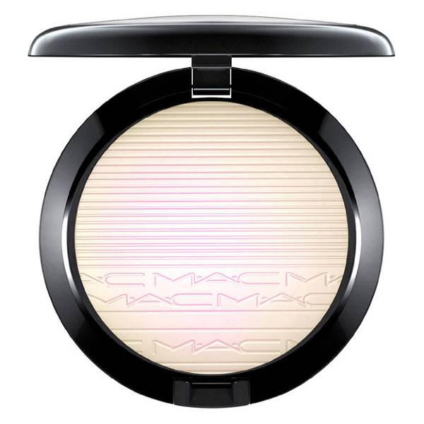 MAC Extra Dimension Skinfinish Highlighter (Various Shades)
