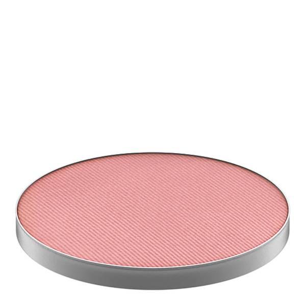 MAC Sheertone Blush Pro Palette Refill (Various Shades)