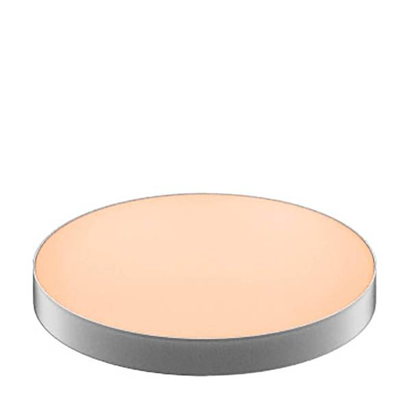 MAC Studio Finish Concealer Pro Palette Refill (Various Shades)