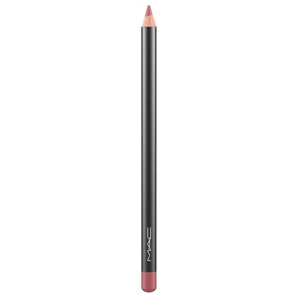 MAC Lip Pencil -huultenrajauskynä (useita sävyjä)
