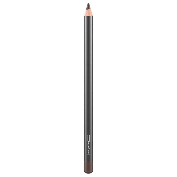 MAC Eye Pencil (Various Shades)
