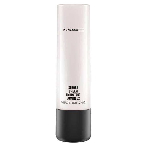 MAC Strobe Cream (Various Shades)