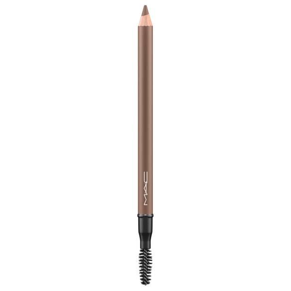 MAC Veluxe Brow Pencil (Various Shades)