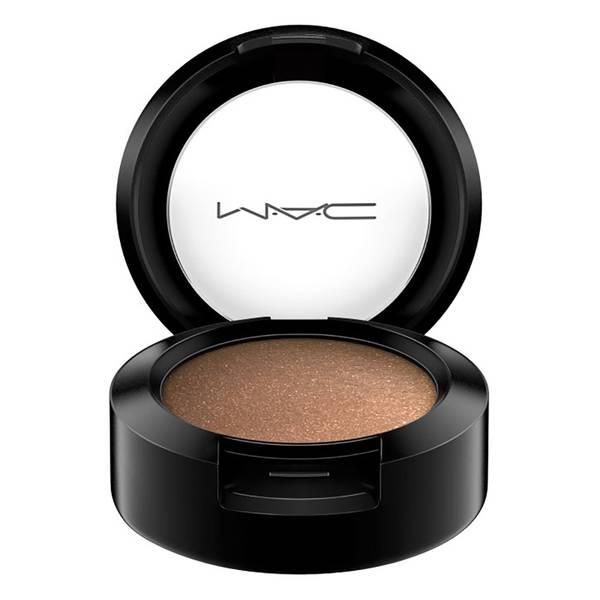 Sombra de ojos pequeña MAC (varios tonos)