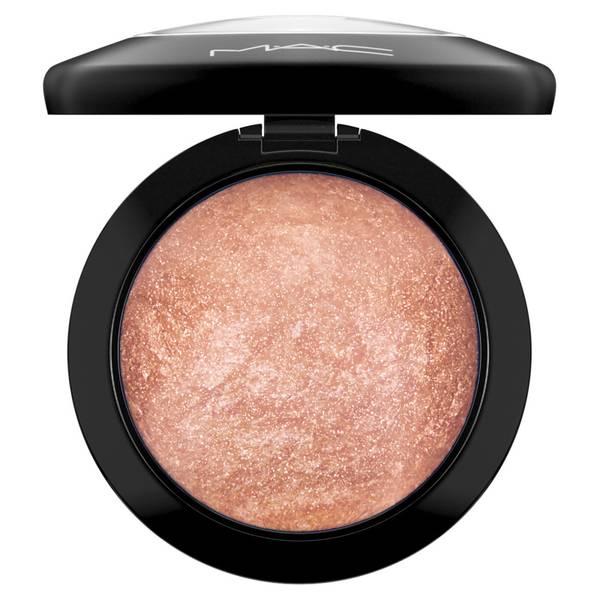 MAC Mineralize Skinfinish Highlighter (Various Shades)