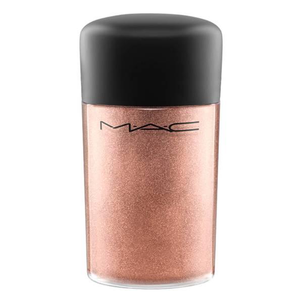 MAC Pigment Colour Powder (Various Shades)