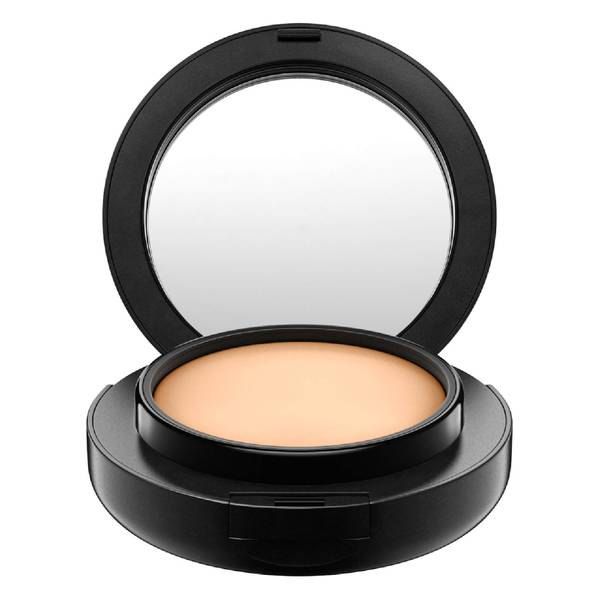 Base de Maquillaje Studio Tech MAC (Varios tonos)