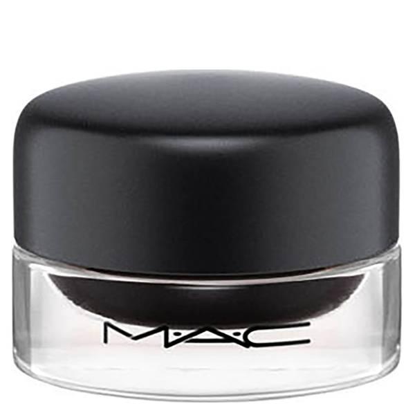 MAC Pro Longwear Fluidline Gel Liner (teintes variées)
