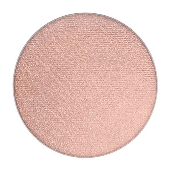 MAC Lidschatten Pro Palette Refill - klein (verschiedene Farben)