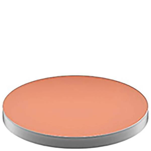 MAC Cream Colour Base Pro Palette Refill (Various Shades)