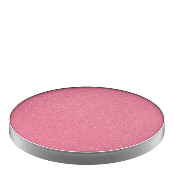 MAC Sheertone Shimmer Blush Pro Palette Refill (Various Shades)