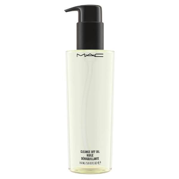 MAC Cleanse Off Oil Make-Up Remover