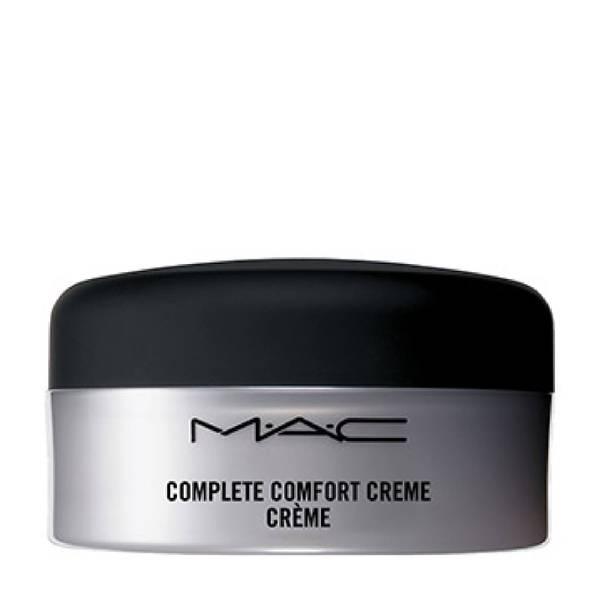 MAC Complete Comfort Crème