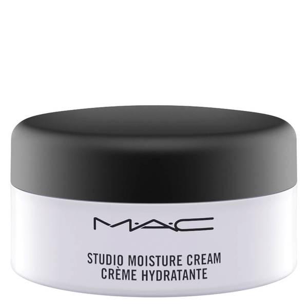 MAC Studio Moisture Cream