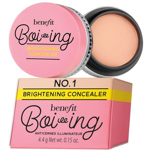 benefit Boi-ing Brightening Concealer 4g (Various Shades)