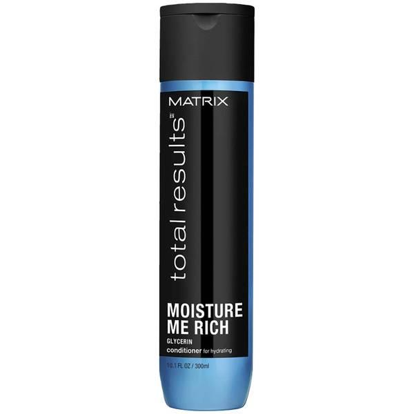 Matrix Total Results Moisture Me Rich Conditioner (300ml)