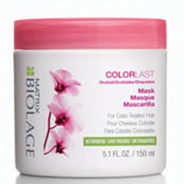 Matrix Biolage ColorLast Mask 150ml
