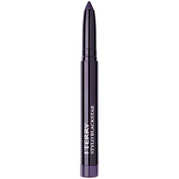 By Terry Stylo Blackstar Eye Liner 1.4g (Various Shades)