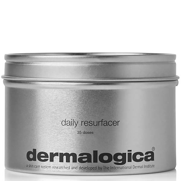 Dermalogica Daily Resurfacer Treatment 35 Doses