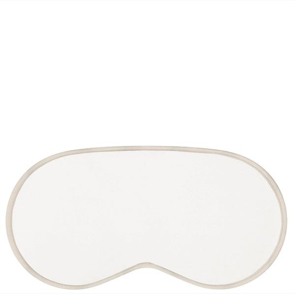 Iluminage Skin Rejuvenating Eye Mask - Ivory