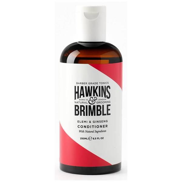Hawkins & Brimble 潤髮乳 (250ml)