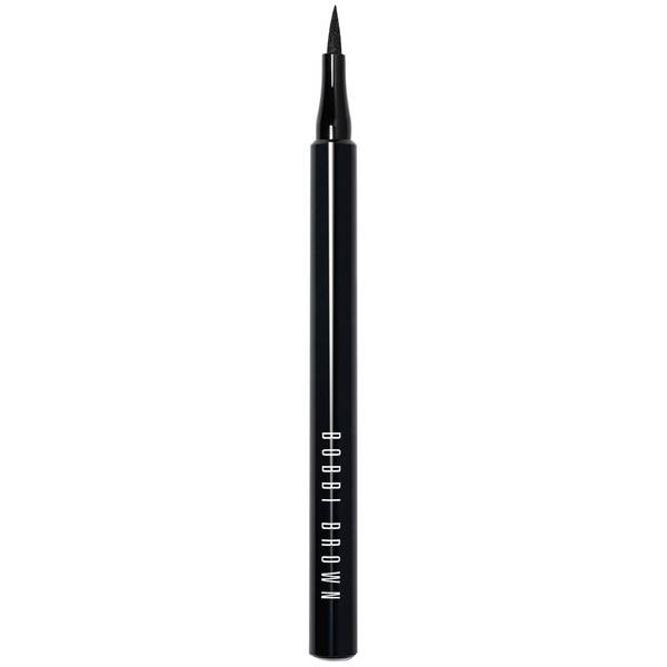 Bobbi Brown Ink Liner - Blackest Black 1ml