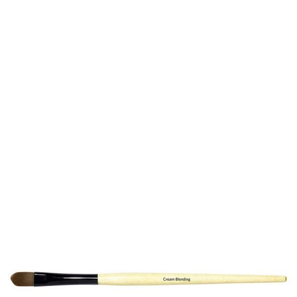 Pinceau Concealer Brush Bobbi Brown