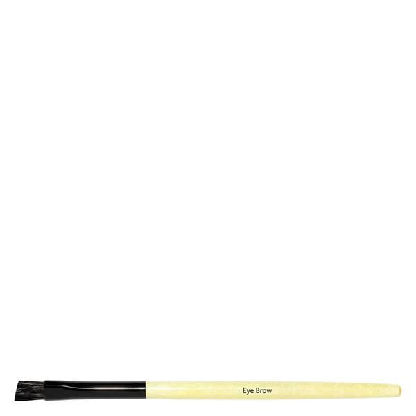 Bobbi Brown Eye Brow Brush