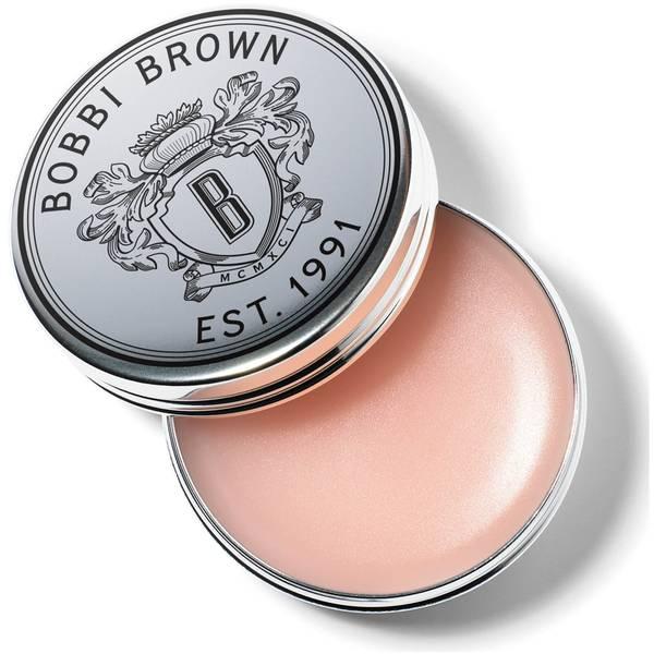 Bobbi Brown Lip Balm SPF15 15g