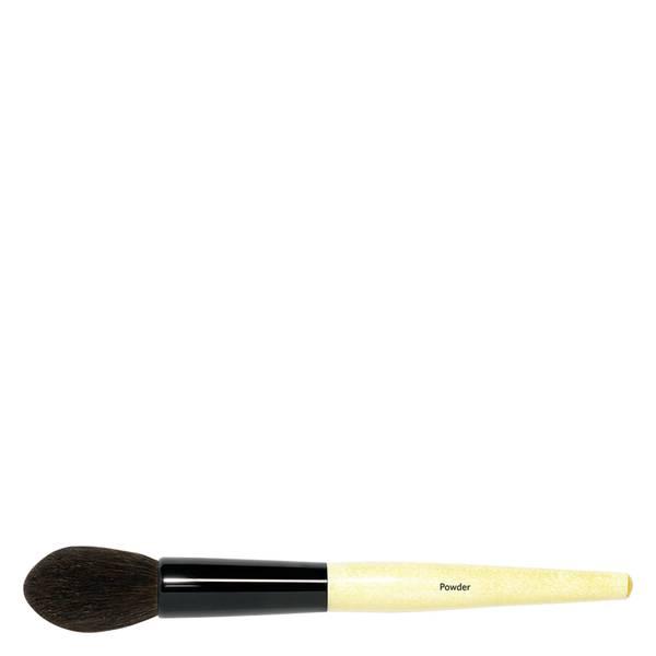 Bobbi Brown Powder Brush