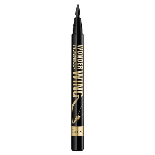 Rimmel Wonderwing Eye Liner - Black 1.6g