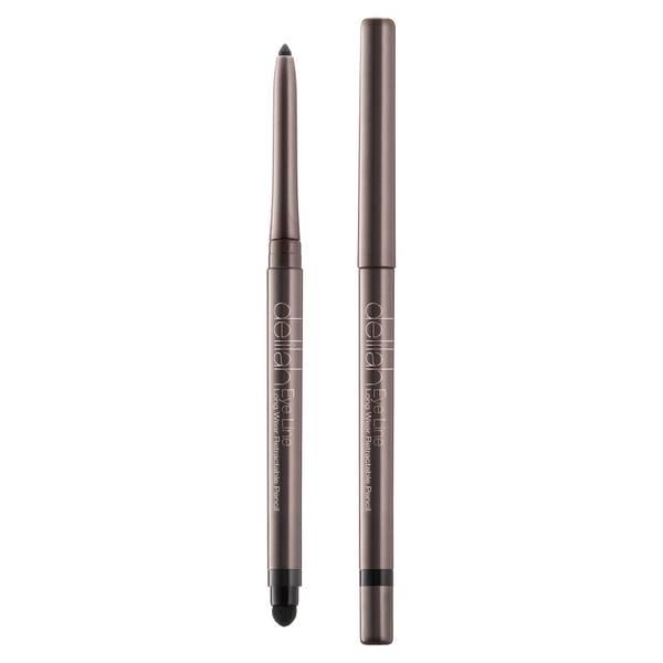 delilah Long Wear Retractable Eye Pencil (verschiedene Farbtöne)