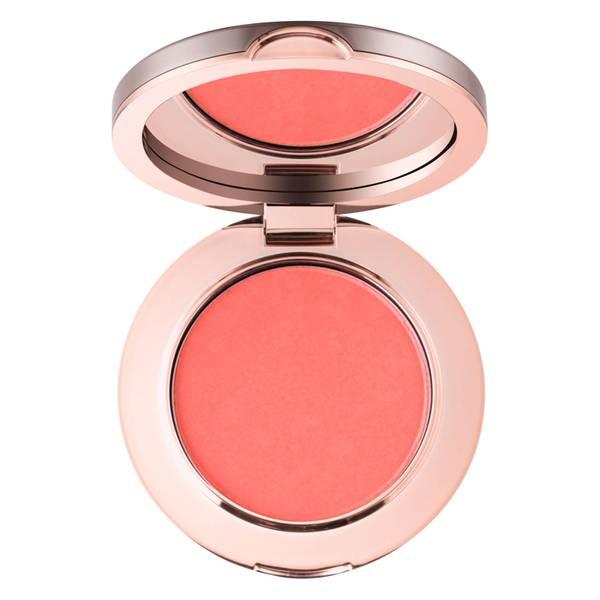 delilah Colour Blush Compact Powder Blusher 4g (verschiedene Farbtöne)