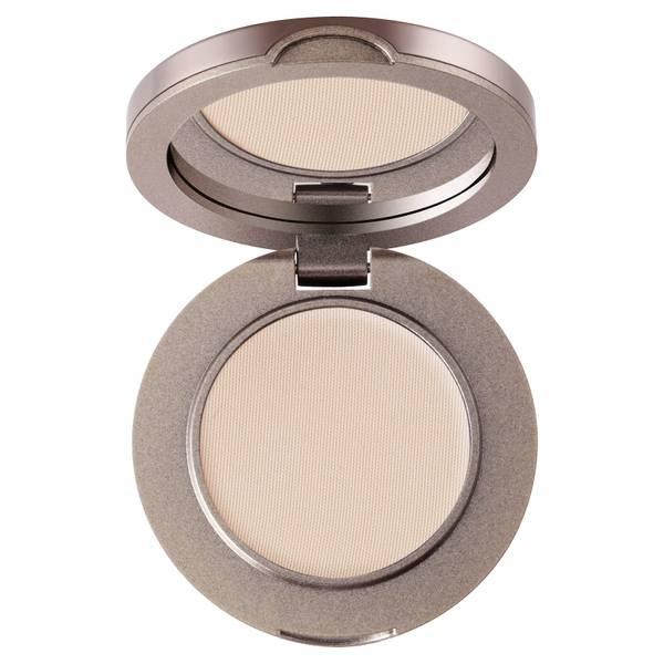 delilah Compact Eye Shadow 1,6 g (ulike fargetoner)