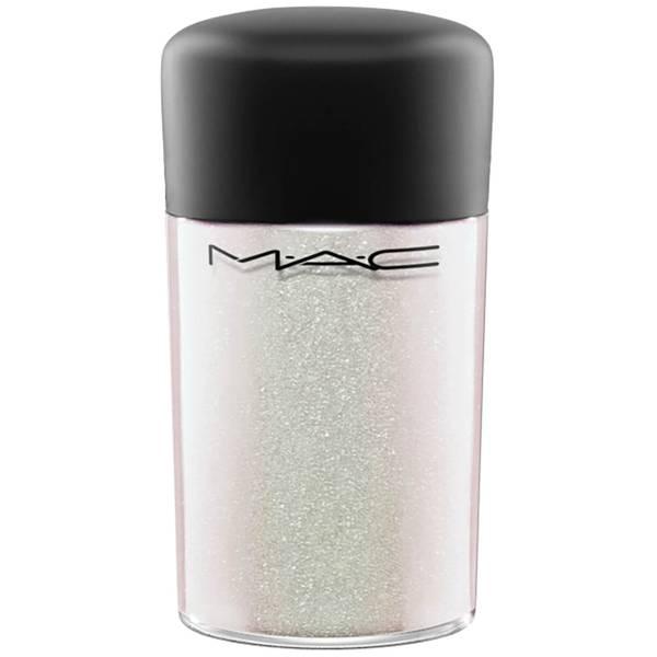 MAC Glitter Reflects - Transparent Pink
