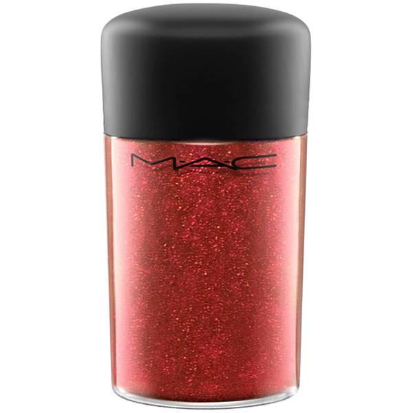 MAC Glitter Reflects - Rust