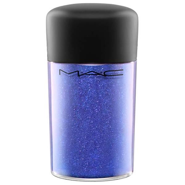 Pigments Paillettes MAC – Reflects Purple Duo
