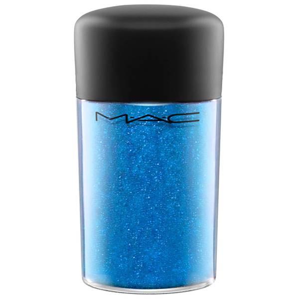 Glitter Reflects de MAC - Turquatic