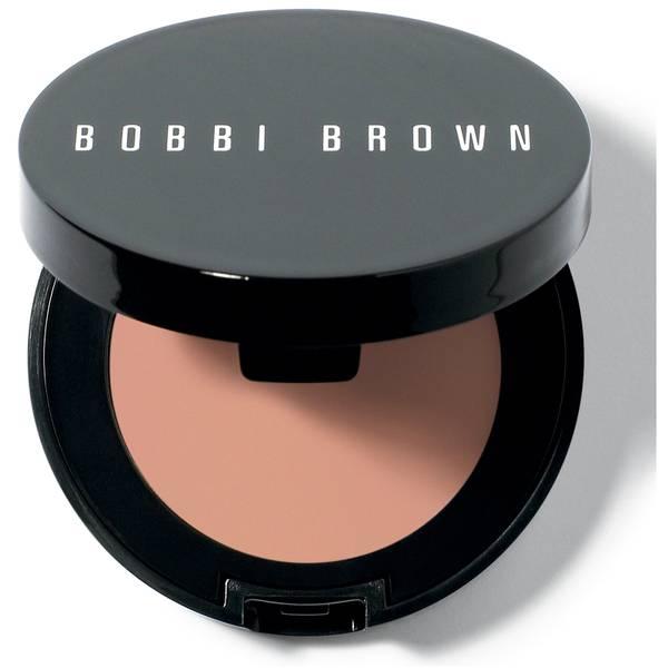 Bobbi Brown Creamy Corrector (verschiedene Farbtöne)