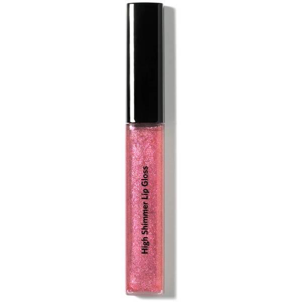Bobbi Brown High Shimmer Lip Gloss (Various Shades)