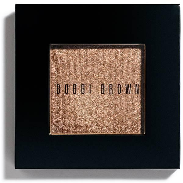 Bobbi Brown Metallic Eye Shadow (Various Shades)