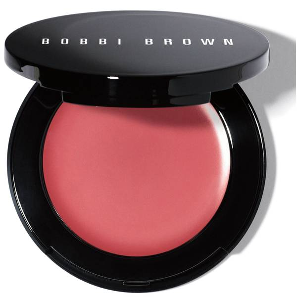 Bobbi Brown Pot Rouge for Lips and Cheeks 3.7g (Various Shades)