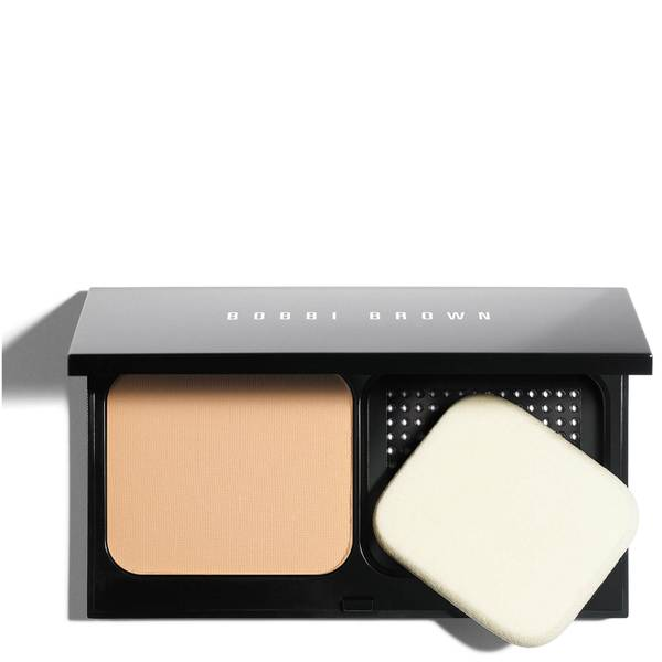 Bobbi Brown Skin Weightless Powder Foundation (Diverse tinten)