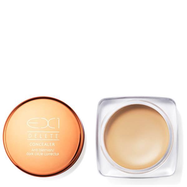 EX1 Cosmetics Delete Concealer 6,5g (verschiedene Farbtöne)