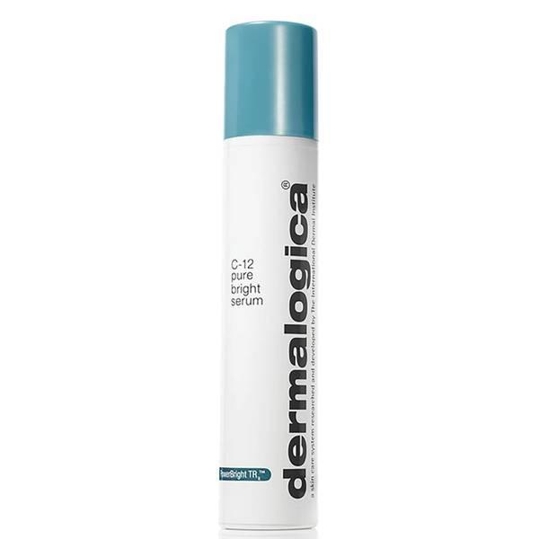 Dermalogica C-12 Pure Bright Serum - PowerBright TRx 50ml